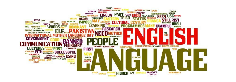 english-banner