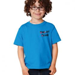 tricou-smart-club